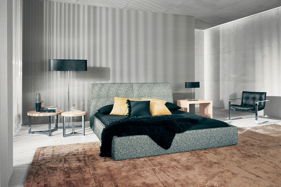 Tienda de dormitorios en Pamplona