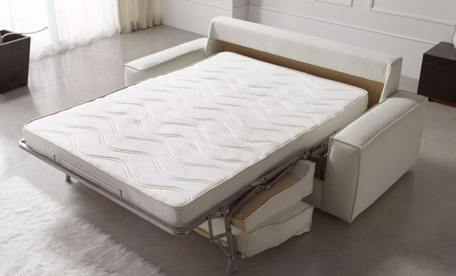 Sofá cama Pamplona