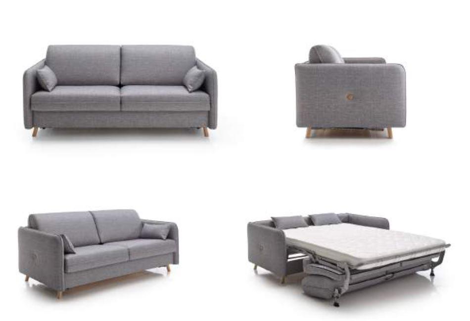 sofá cama-evolucion