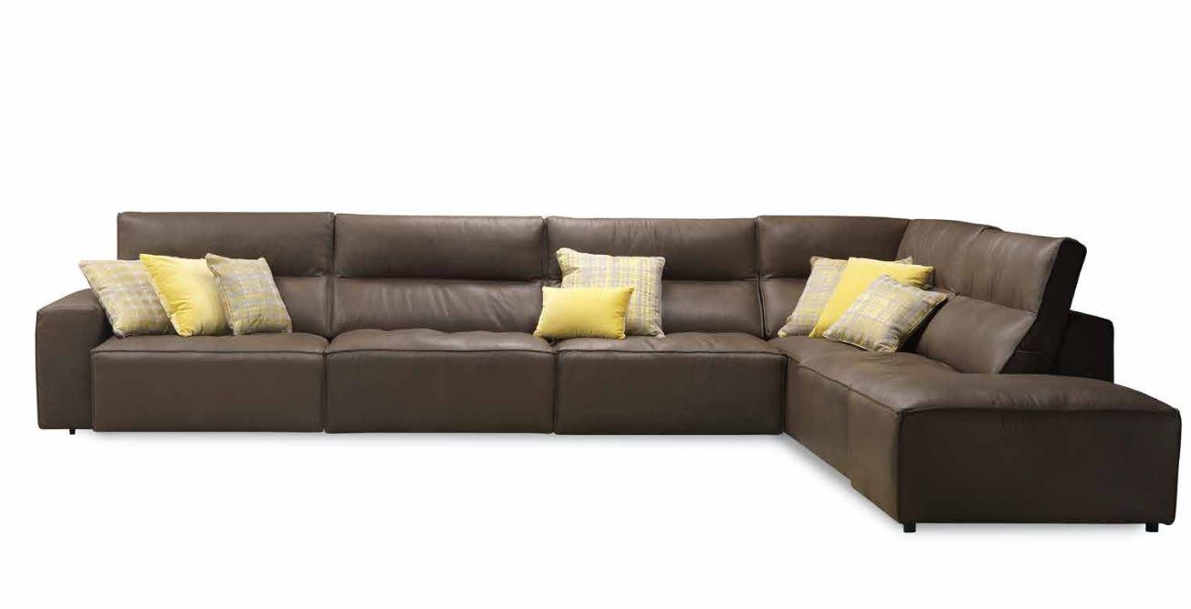 sofá-pamplona-piel