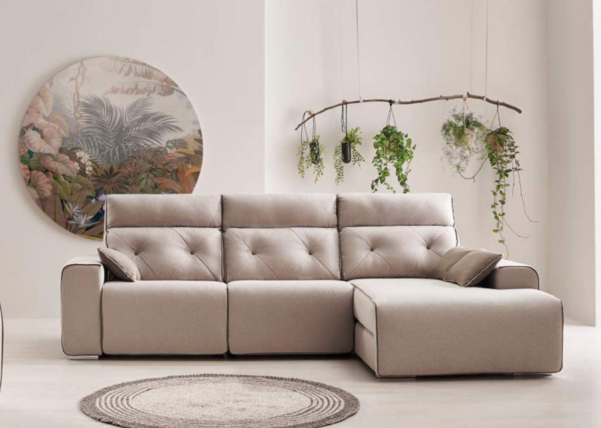 sofá-pamplona-tela